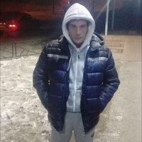 Artem, 40 лет, Скорпион, Краснозаводск