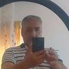 лиман, 48, г.Баку