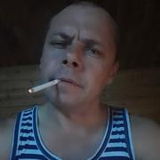 Дмитрий 38 Бердск