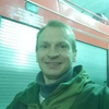 Валентин, 46, г.Норильск