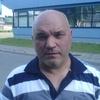 Никола, 61, г.Клайпеда