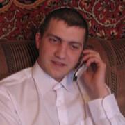 Николай 41 год (Близнецы) Курск