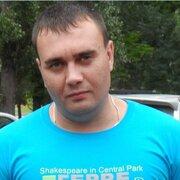 Виктор, 38, г.Красный Кут