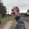 Пабло, 24, г.Даугавпилс