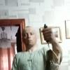 Макс, 30, г.Чернигов