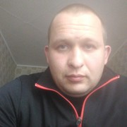 Дмитрий, 34, г.Кавалерово