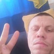 Егор 36 Сафоново