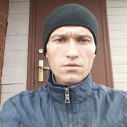 Знакомства в Иглино с пользователем Ваня 34 года (Овен)