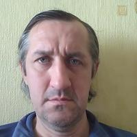 Борис, 42 года, Телец, Орел