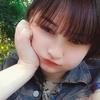 Анастасія, 18, Хмельницький