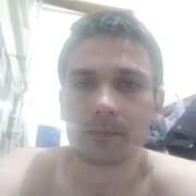 Сергей 32 Рубежное