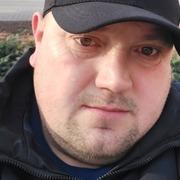 Иван Липницький, 36, г.Амстердам