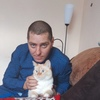 Денис Долинин, 32, г.Череповец
