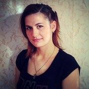 Анжелика, 25, г.Лермонтов