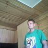 Vasil, 49, г.Ворзель