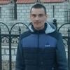 Igor, 30, Bender