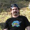 Сергей, 52, г.Железногорск