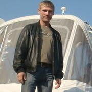 алексей, 53, г.Переславль-Залесский