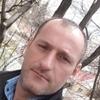 М М, 40, г.Махачкала