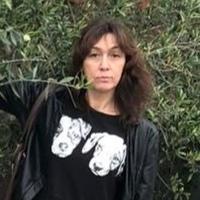 Виктория, 55 лет, Овен, Санкт-Петербург