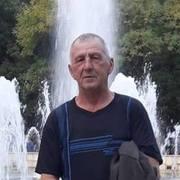 Вова 68 Краснодар