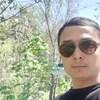 Ixtiyor, 26, г.Ташкент