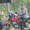 Славик, 45, г.Емца