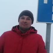 Игорь 32 Краснодар