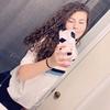 Elaina, 19, Mount Laurel