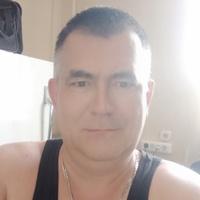 Евгений, 53 года, Козерог, Коломна