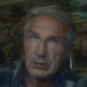 сергей, 65, г.Королев