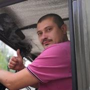 Илья 35 лет (Овен) Нижний Новгород