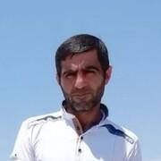 Гевор 34 Ереван