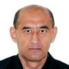 Michael, 57, г.Ангарск