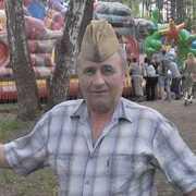 алексей, 57, г.Узловая