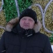 Владимир 56 Омск