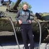 Евгений, 33, г.Баево