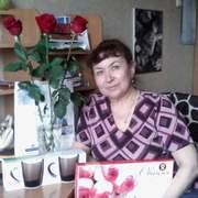 Альфия, 59, г.Междуреченский