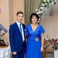 Danuta Marian, 21 год, Дева, Кишинёв