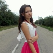 Ekaterina, 27, г.Майкоп