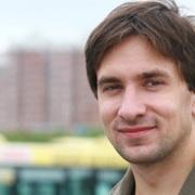 Макс 34 Владивосток