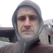 Толя 29 Мукачево