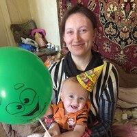 Маргарита, 34 года, Овен, Тула
