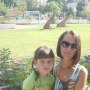 Людмила, 46, г.Павловск