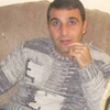 zorab, 40, г.Ереван
