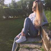Сова, 24, г.Вологда