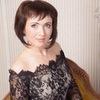 Елена, 35, г.Владимир