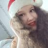Анастасія, 18, г.Винница
