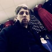 адреналин, 28, г.Невинномысск