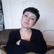 Оксана, 49, г.Магдагачи
